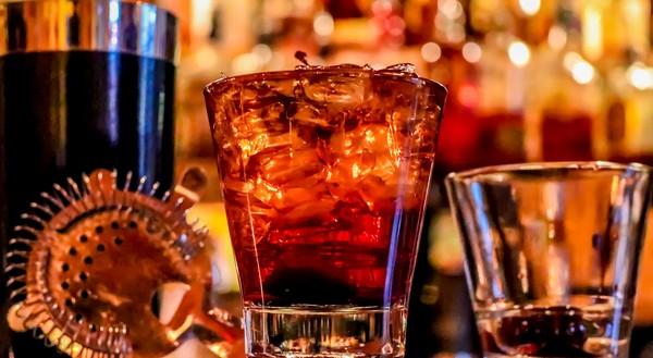 nebezpečný trend alkorexia