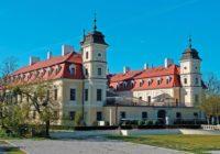 Bernolákovo aIvanka pri Dunaji. Literárna prechádzka za osobnosťami