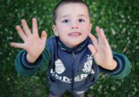 Ako vychovať silné asebavedomé deti bez falošnej chvály?