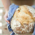 Dokonalý domáci chlieb. Osvedčené tipy a triky