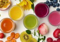 Prehľad toho, čo jesť pri detoxikácii ačomu sa vyhnúť