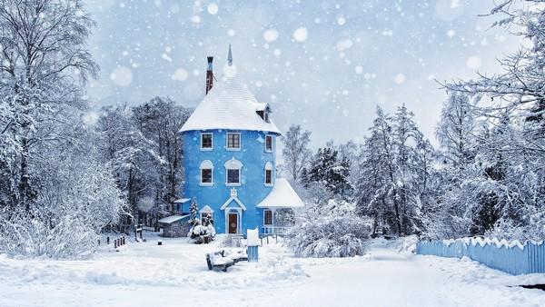 zimná dovolenka a cestovné poistenie