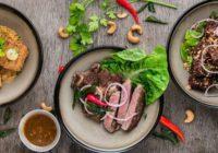 Konvektomat je nenahraditeľný pomocník do kuchyne. Ako vybrať ten správny?