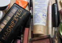 Ako nás ohrozuje kozmetika po záruke, či testery vobchodoch?