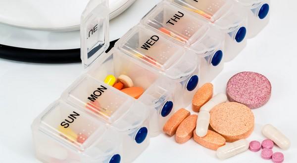 tipy ako ušetriť na liekoch