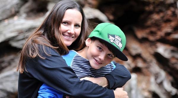 mama so synom puberta