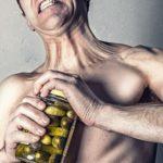 Čo sa deje svaším telom bez pohybu aaktivity?