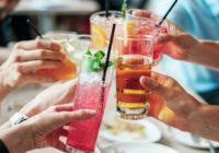 Ako nám slamky na pitie škodia? Prečo sa ich máme vzdať?