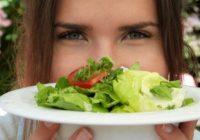 Ako škodí ortorexia, čiže posadnutosť zdravou výživou?