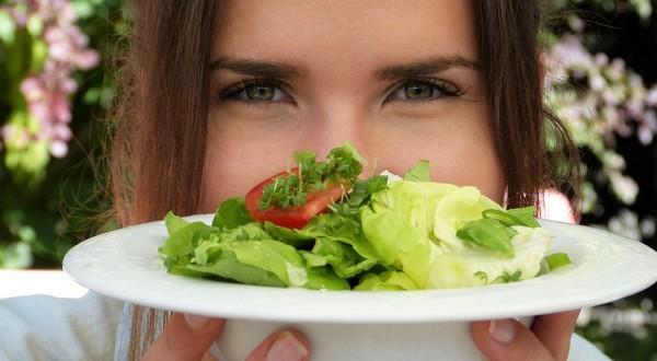 ortorexia anorexia bulímia