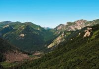 Nádherné tatranské doliny ako stvorené na turistiku