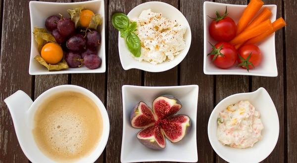 ortorexia chorobná posadnutosť zdravou stravou
