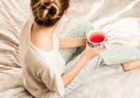 Užitočné tipy, ako skrášliť seba aj svoju domácnosť