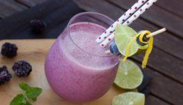 Jogurtové nápoje. Zdravie vo fľaši alebo len marketing?