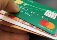 Psychológia peňazí azákerné kreditné karty