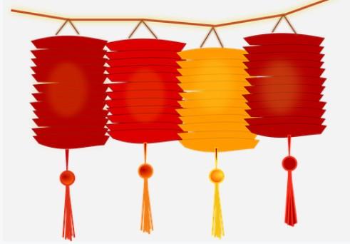 čínsky rok