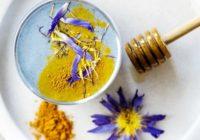10 domácich receptov, ako využiť med v kozmetike