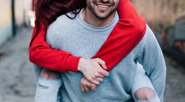 tipy pre šťastný vzťah