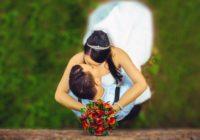 7 rád pre šťastnémanželstvo alebo partnerstvo