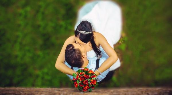 tipy pre šťastné manželstvo