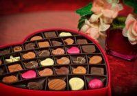 Valentín. Komerčný alebo romantický sviatok?