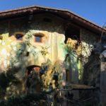 Rozprávkový dom na myjavských kopaniciach | Tip na výlet