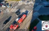 Aktuálna doprava vBratislave naživo. Sledujte 8 LIVE kamier