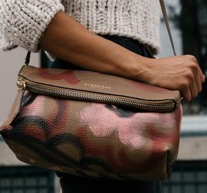 naozaj dobrá kabelka