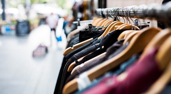škodlivé chemikálie v oblečení