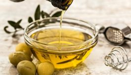 Olivový olej. Je skutočne najzdravší a najlepší?