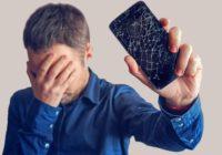 Moja recenzia na puzdro na Samsung Galaxy s10