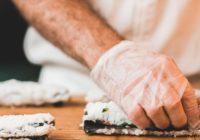 Triky do kuchyne.Cestoviny, mäso, ryža aj kysnuté cesto | 1.diel
