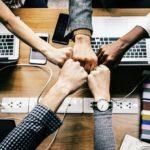 10 zručností úspešných podnikateľov