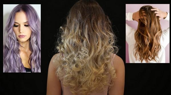 tipy a trendy na zosvetlenie vlasov