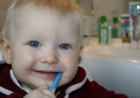 Bolesti uší abolesti zubov. Prírodné liečivé recepty