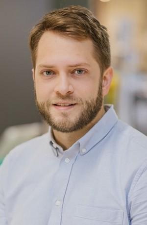 Roman Bojko | Ikea