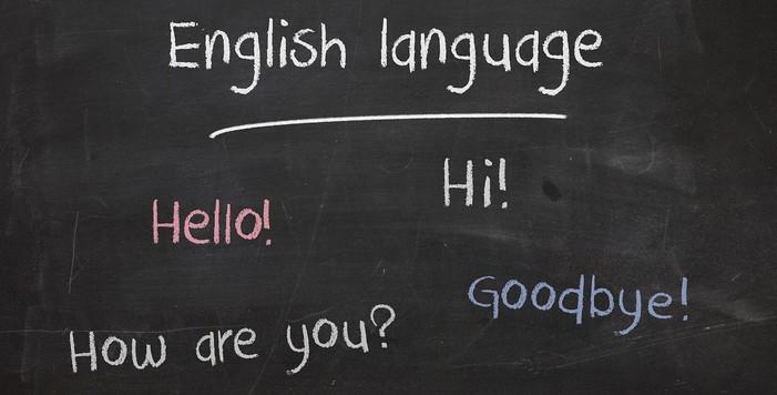 ako si zlepšiť pasívnu angličtinu