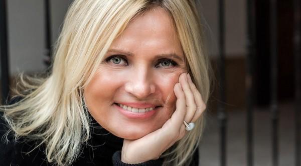 Antónia Mačingová
