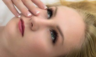 príčiny akné a ako mať čistú pleť