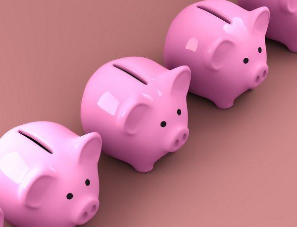 Ako ušetriť viac peňazí a nedať sa nachytať?