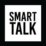 SmartTalk prednášky