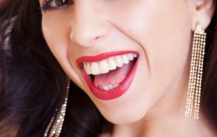 potraviny, ktoré ničia naše zuby