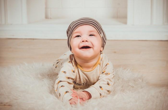 imunita detí - ako ju posilniť