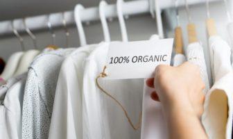 udržateľnosť v móde