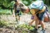 ako zbaliť dieťa do školy v prírode