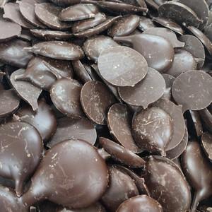 čokoláda couverture