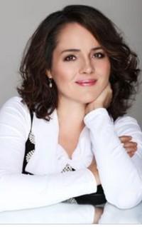 Iveta Hasová Mediskin
