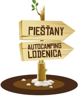 Letné festivaly 2019 - Lodenica