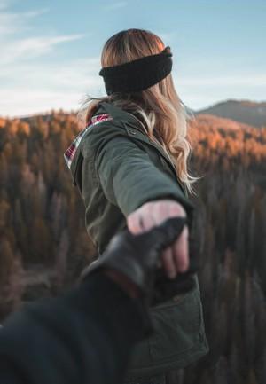 8 faktorov dobrých vzťahov - dôvera