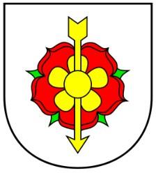 erb Ružomberok